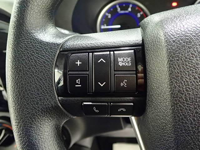 「トヨタ」「ハイラックス」「SUV・クロカン」「愛知県」の中古車4