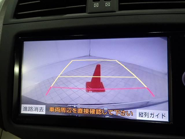 「トヨタ」「ヴァンガード」「SUV・クロカン」「愛知県」の中古車4