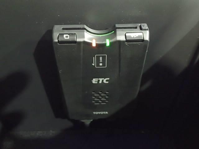 「トヨタ」「ヴァンガード」「SUV・クロカン」「愛知県」の中古車5