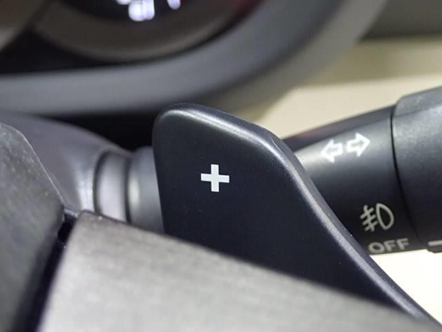 「トヨタ」「ヴァンガード」「SUV・クロカン」「愛知県」の中古車18