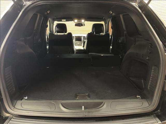 「その他」「クライスラージープ グランドチェロキー」「SUV・クロカン」「愛知県」の中古車17