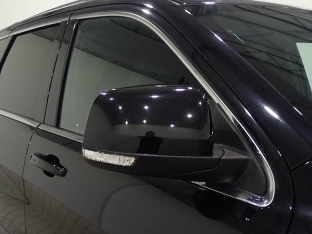 「その他」「クライスラージープ グランドチェロキー」「SUV・クロカン」「愛知県」の中古車18