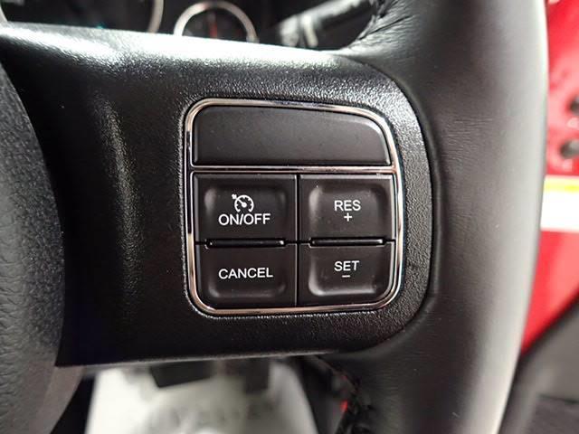 「その他」「クライスラージープ ラングラーアンリミテッド」「SUV・クロカン」「愛知県」の中古車4