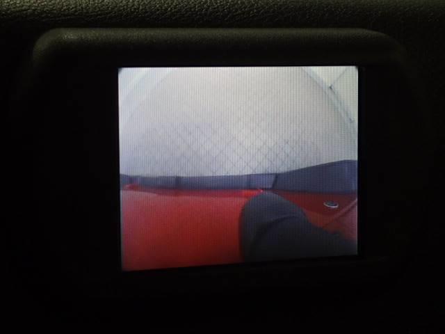 「その他」「クライスラージープ ラングラーアンリミテッド」「SUV・クロカン」「愛知県」の中古車5
