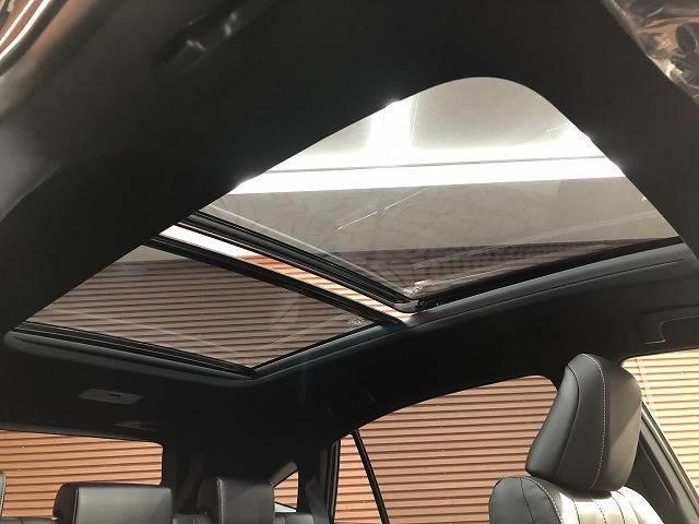 エレガンス 新車未登録 サンルーフ アルパインBIG-Xナビ フルセグ バックカメラ Bluetooth クリアランスソナー AC100V セーフティセンス レーダークルーズ ハーフレザー LEDヘッド ETC(4枚目)