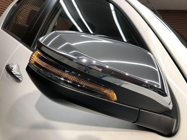Z 登録済未使用車 トヨタセーフティセンス プリクラッシュセーフティーシステム 4WD レーダークルーズコントロール Pスタート スマートキー 純正AW ディーゼルターボ パールホワイト(10枚目)