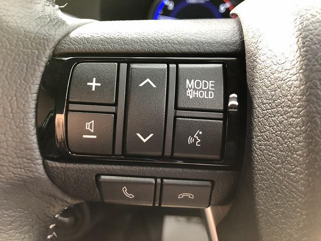 Z 登録済未使用車 トヨタセーフティセンス プリクラッシュセーフティーシステム 4WD レーダークルーズコントロール Pスタート スマートキー 純正AW ディーゼルターボ パールホワイト(29枚目)