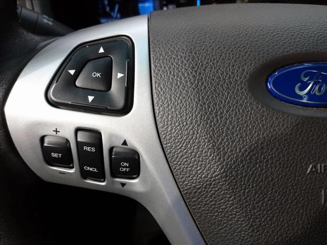 「フォード」「エクスプローラー」「SUV・クロカン」「愛知県」の中古車8
