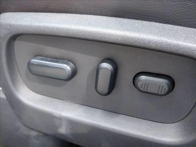 「フォード」「エクスプローラー」「SUV・クロカン」「愛知県」の中古車9