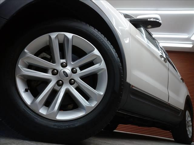 「フォード」「エクスプローラー」「SUV・クロカン」「愛知県」の中古車19