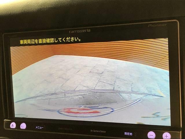 「その他」「ジープラングラーアンリミテッド」「SUV・クロカン」「愛知県」の中古車4