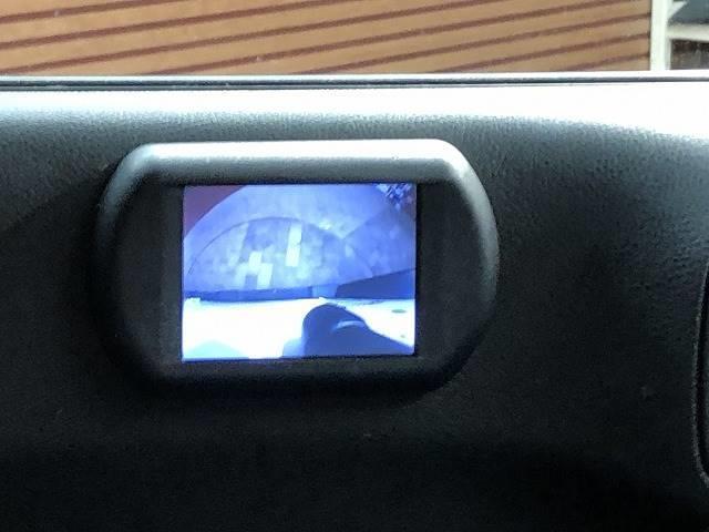 「その他」「ジープラングラーアンリミテッド」「SUV・クロカン」「愛知県」の中古車5