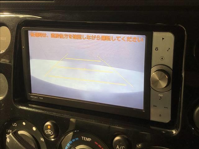 「トヨタ」「FJクルーザー」「SUV・クロカン」「愛知県」の中古車4