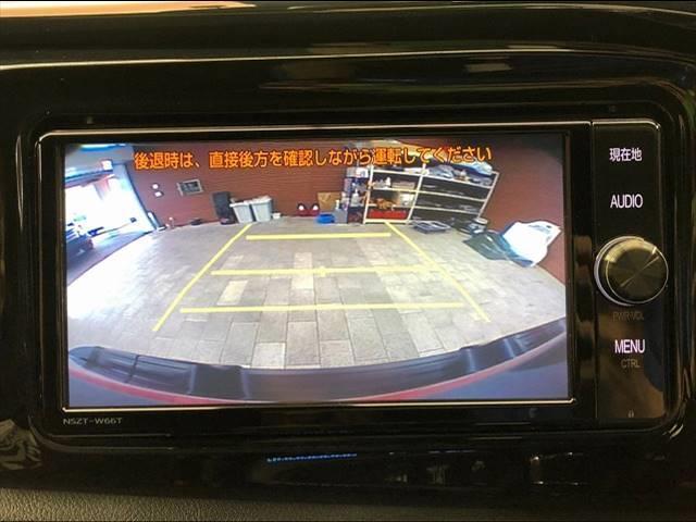 Z ブラックラリーエディション ディーゼル Z ブラックラリーエディション SDナビ フルセグTV Bカメラ 1オーナー ベッドライナー 衝突軽減 4WD クルコン ゲートプロテクター ETC(4枚目)