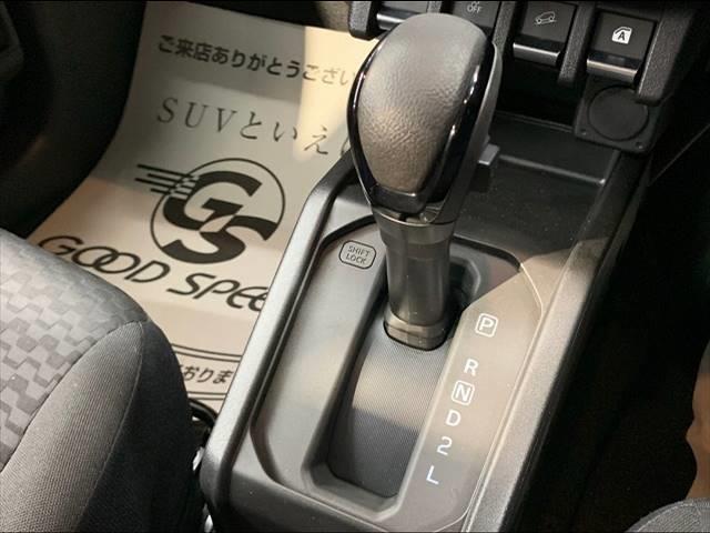 XG バークレイハードロック&BFグッドリッチオールテレーン 新品7型SDナビ フルセグTV bluetooth DVD再生 ワンオーナー キーレス サイドバイザー 4WD 背面タイヤ(7枚目)