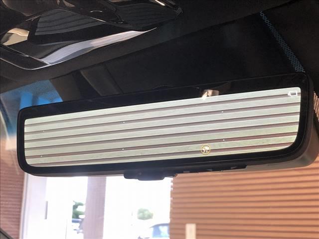 G 未登録新車 ディスプレイオーディオ デジタルインナーミラー TOYOTAセーフティセンス パワーシート パワーバックドア LEDヘッド レーダークルーズコントロール スマートキー クリアランスソナー(4枚目)