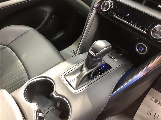 G 未登録新車 ディスプレイオーディオ デジタルインナーミラー TOYOTAセーフティセンス パワーシート パワーバックドア LEDヘッド レーダークルーズコントロール スマートキー クリアランスソナー(8枚目)