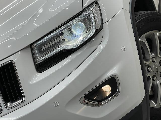 リミテッド マルチナビ 地デジTV 黒革シート ワンオーナー ETC 4WD スマートキー 純正AW 電動シート オートAC クルーズコントロール パドルシフト バックモニター シートメモリ Bluetooth(20枚目)