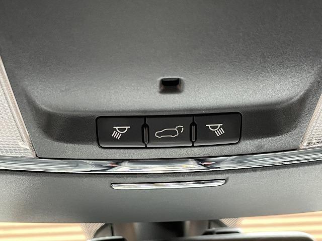 リミテッド マルチナビ 地デジTV 黒革シート ワンオーナー ETC 4WD スマートキー 純正AW 電動シート オートAC クルーズコントロール パドルシフト バックモニター シートメモリ Bluetooth(34枚目)