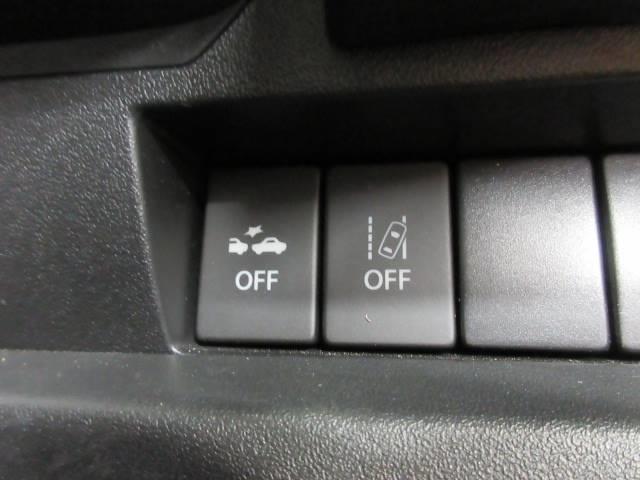 XL 8型SDナビ フルセグTV 衝突軽減 レイズ16インチAW ETC車載器 シートヒーター 車線逸脱警報 スマートキー 5速MT オープンカントリータイヤ オートヘッドライト(4枚目)