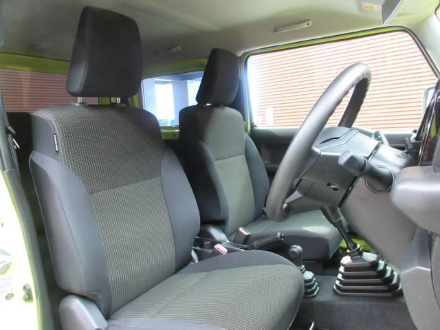 XL 8型SDナビ フルセグTV 衝突軽減 レイズ16インチAW ETC車載器 シートヒーター 車線逸脱警報 スマートキー 5速MT オープンカントリータイヤ オートヘッドライト(5枚目)