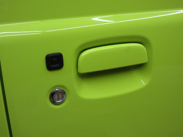 XL 8型SDナビ フルセグTV 衝突軽減 レイズ16インチAW ETC車載器 シートヒーター 車線逸脱警報 スマートキー 5速MT オープンカントリータイヤ オートヘッドライト(24枚目)