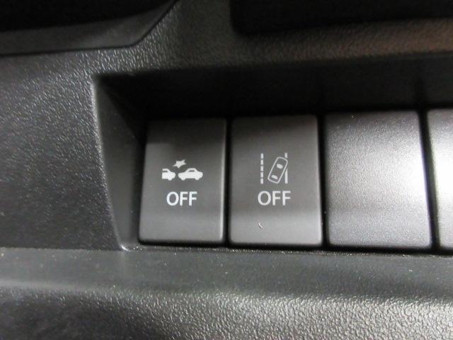 XL 8型SDナビ フルセグTV 衝突軽減 レイズ16インチAW ETC車載器 シートヒーター 車線逸脱警報 スマートキー 5速MT オープンカントリータイヤ オートヘッドライト(32枚目)
