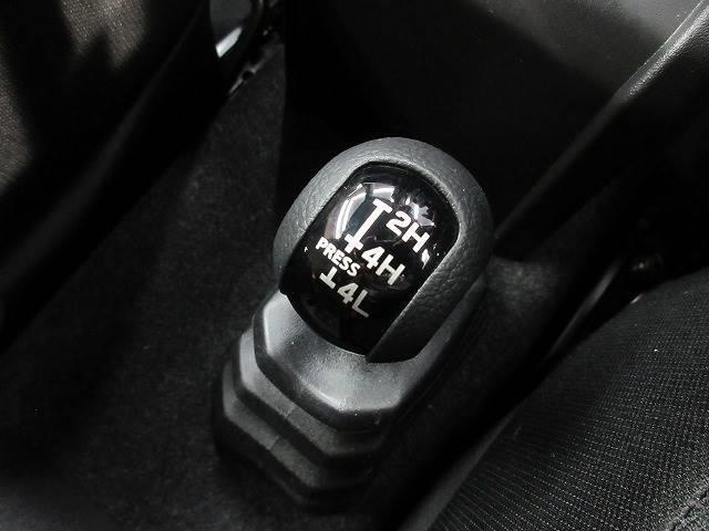 XC スズキセーフティーサポート 4WD 届出済未使用車 シートヒーター スマートキー プッシュスタート LEDヘッドライト クルーズコントロール 純正16インチAW(11枚目)
