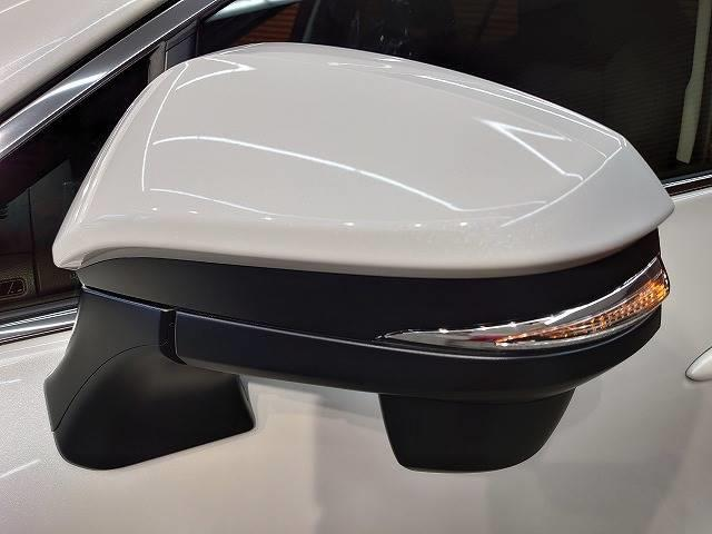 S 新車未登録 ディスプレイオーディオ セーフティセンス バックモニター レーダークルーズコントロール スマートキー 純正AW Bluetoothオーディオ 衝突軽減 車線逸脱警報(8枚目)