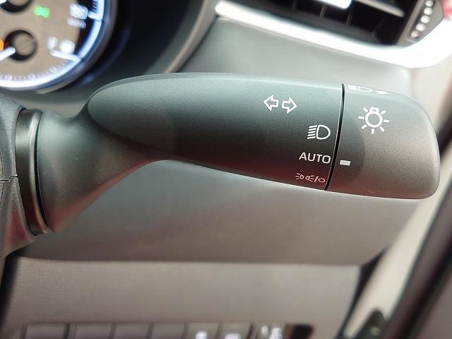 S 新車未登録 ディスプレイオーディオ セーフティセンス バックモニター レーダークルーズコントロール スマートキー 純正AW Bluetoothオーディオ 衝突軽減 車線逸脱警報(22枚目)