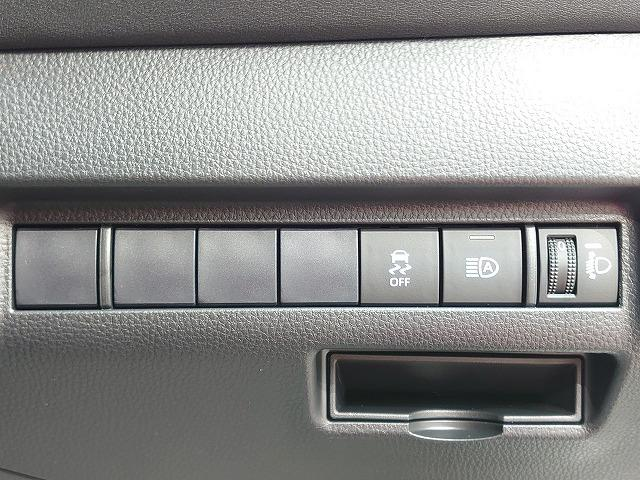 S 新車未登録 ディスプレイオーディオ セーフティセンス バックモニター レーダークルーズコントロール スマートキー 純正AW Bluetoothオーディオ 衝突軽減 車線逸脱警報(23枚目)
