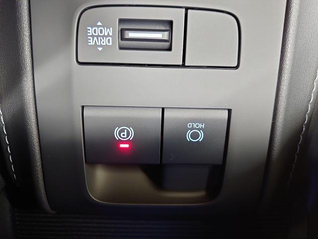 S 新車未登録 ディスプレイオーディオ セーフティセンス バックモニター レーダークルーズコントロール スマートキー 純正AW Bluetoothオーディオ 衝突軽減 車線逸脱警報(24枚目)