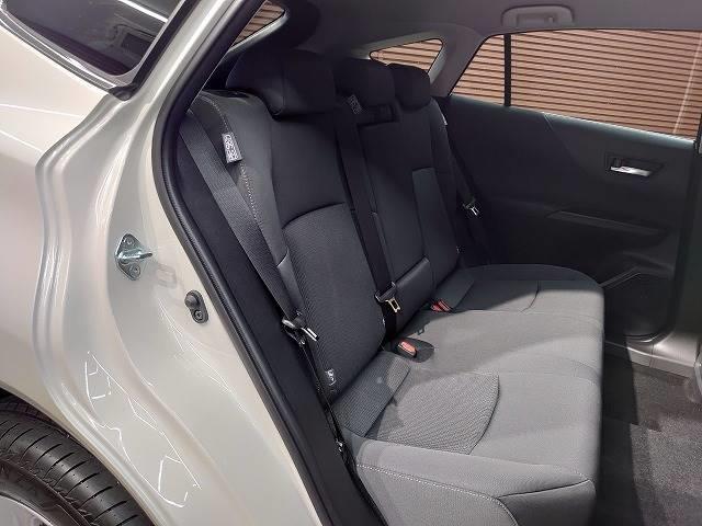 S 8型ディスプレイオーディオ バックカメラ レーダークルコン 衝突軽減 レーンアシスト セーフティセンス  LEDヘッドライト スマートキー(6枚目)