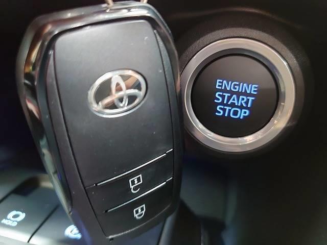 S 8型ディスプレイオーディオ バックカメラ レーダークルコン 衝突軽減 レーンアシスト セーフティセンス  LEDヘッドライト スマートキー(8枚目)