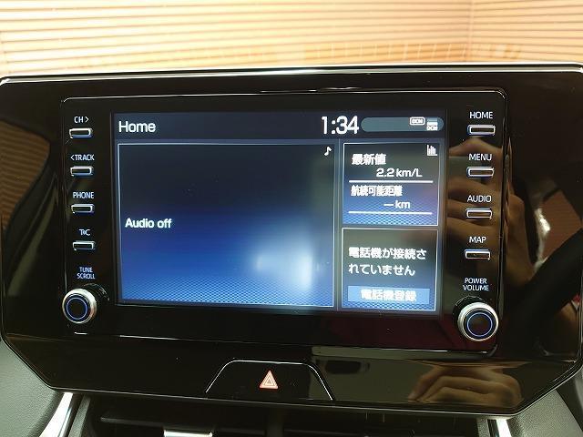 S 8型ディスプレイオーディオ バックカメラ レーダークルコン 衝突軽減 レーンアシスト セーフティセンス  LEDヘッドライト スマートキー(26枚目)