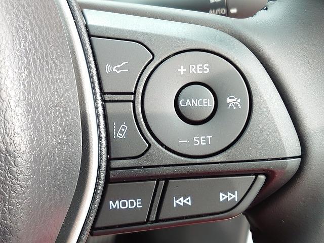 S 8型ディスプレイオーディオ バックカメラ レーダークルコン 衝突軽減 レーンアシスト セーフティセンス  LEDヘッドライト スマートキー(29枚目)
