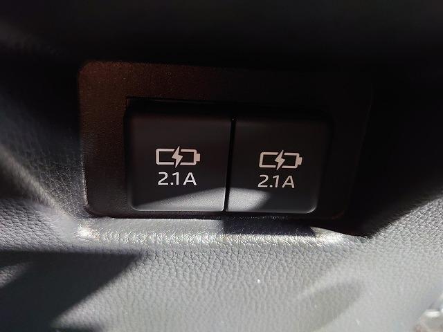 S 8型ディスプレイオーディオ バックカメラ レーダークルコン 衝突軽減 レーンアシスト セーフティセンス  LEDヘッドライト スマートキー(33枚目)