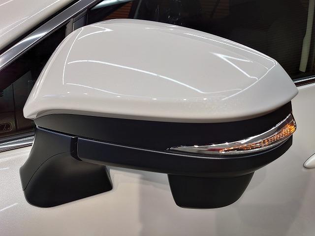 S 8型ディスプレイオーディオ バックカメラ レーダークルコン 衝突軽減 レーンアシスト セーフティセンス  LEDヘッドライト スマートキー(38枚目)