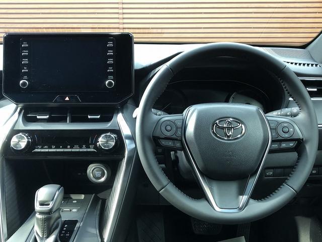 G 新車 8型ディスプレイオーディオ Bカメラ パワーシート レーダークルコン 衝突軽減 レーンアシスト LEDヘッド セーフティS パワーバックドア スマートキー(41枚目)