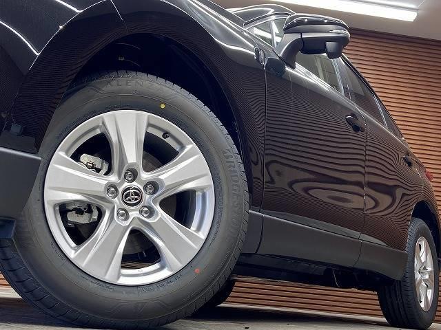 S 8型ディスプレイオーディオ バックカメラ レーダークルコン 衝突軽減レーンアシスト セーフティセンス  LEDヘッドライト スマートキー(19枚目)
