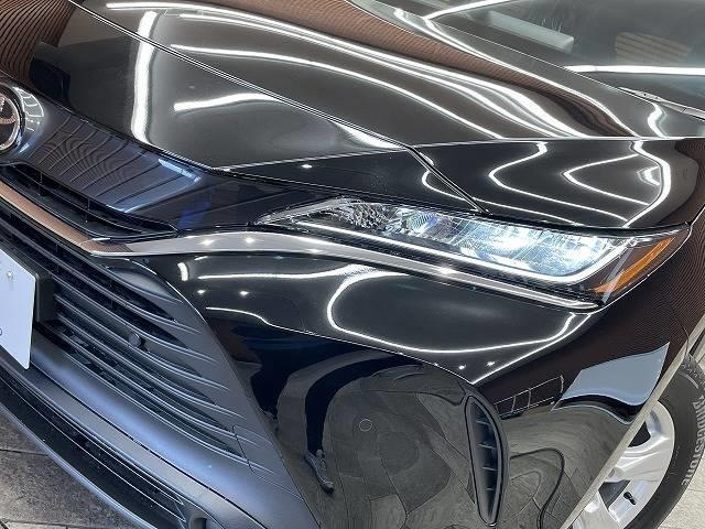 S 8型ディスプレイオーディオ バックカメラ レーダークルコン 衝突軽減レーンアシスト セーフティセンス  LEDヘッドライト スマートキー(20枚目)