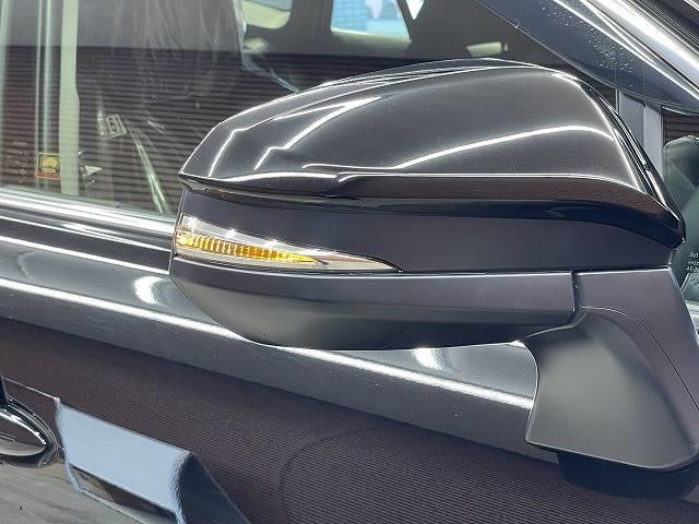 S 新車未登録 8型ディスプレイオーディオ セーフティセンス 衝突軽減 レーダークルーズコントロール クリアランスソナー スマートキー 純正AW Bluetoothオーディオ(7枚目)
