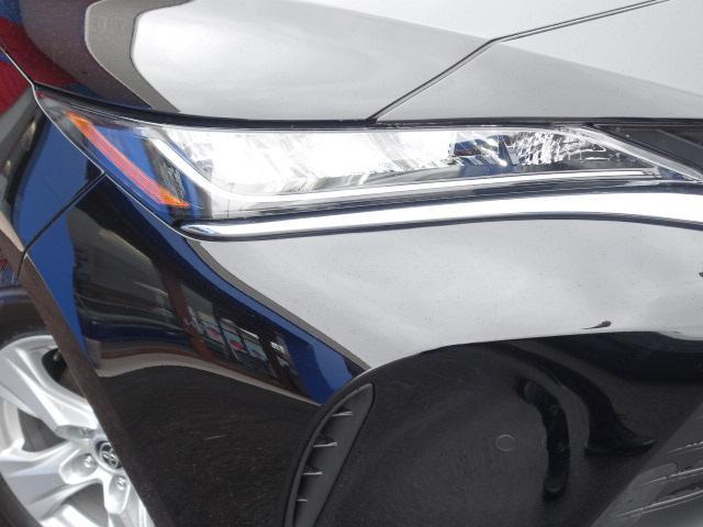 S 新車未登録 8型ディスプレイオーディオ セーフティセンス 衝突軽減 レーダークルーズコントロール クリアランスソナー スマートキー 純正AW Bluetoothオーディオ(18枚目)
