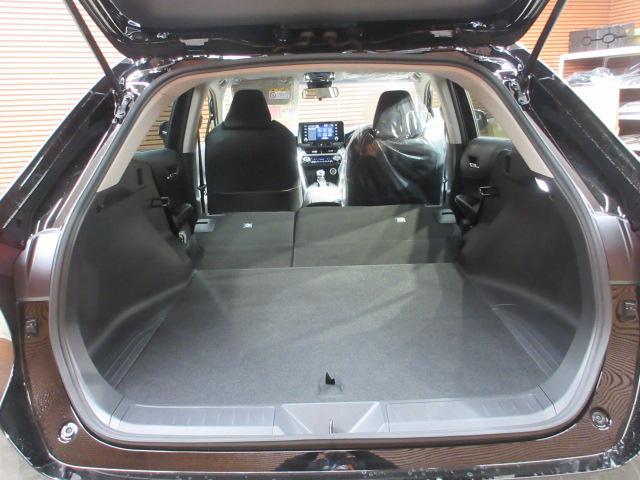 S 新車未登録 8型ディスプレイオーディオ セーフティセンス 衝突軽減 レーダークルーズコントロール クリアランスソナー スマートキー 純正AW Bluetoothオーディオ(26枚目)