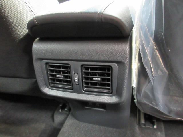 S 新車未登録 8型ディスプレイオーディオ セーフティセンス 衝突軽減 レーダークルーズコントロール クリアランスソナー スマートキー 純正AW Bluetoothオーディオ(27枚目)