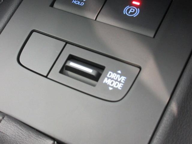 S 新車未登録 8型ディスプレイオーディオ セーフティセンス 衝突軽減 レーダークルーズコントロール クリアランスソナー スマートキー 純正AW Bluetoothオーディオ(36枚目)