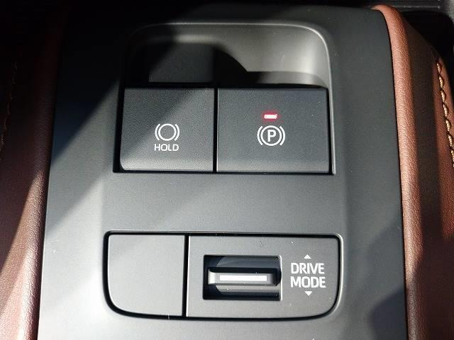 G 新車未登録 ディスプレイオーディオ バックモニター スマートキー 電動リアゲート ハーフレザー セーフティS レーダークルーズ 衝突軽減 Bluetoothオーディオ LEDヘッド 電動シート(10枚目)