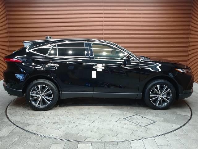 G 新車未登録 ディスプレイオーディオ バックモニター スマートキー 電動リアゲート ハーフレザー セーフティS レーダークルーズ 衝突軽減 Bluetoothオーディオ LEDヘッド 電動シート(15枚目)
