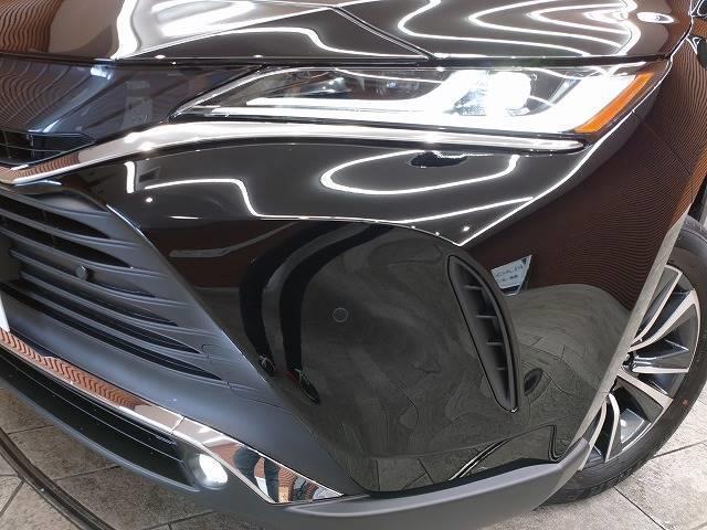 G 新車未登録 ディスプレイオーディオ バックモニター スマートキー 電動リアゲート ハーフレザー セーフティS レーダークルーズ 衝突軽減 Bluetoothオーディオ LEDヘッド 電動シート(20枚目)