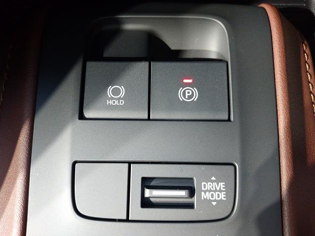 G 新車未登録 ディスプレイオーディオ バックモニター スマートキー 電動リアゲート ハーフレザー セーフティS レーダークルーズ 衝突軽減 Bluetoothオーディオ LEDヘッド 電動シート(33枚目)
